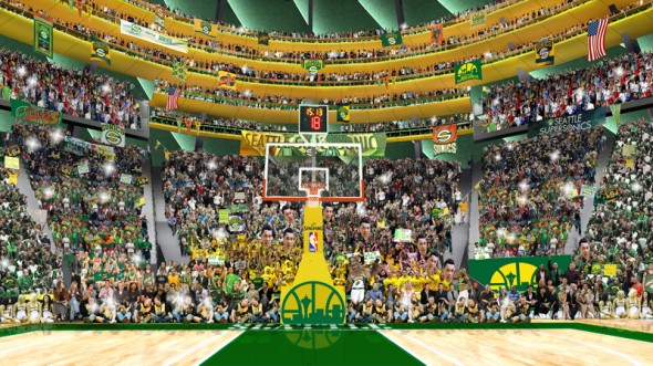 Sonics-arena-free-throw-590x331