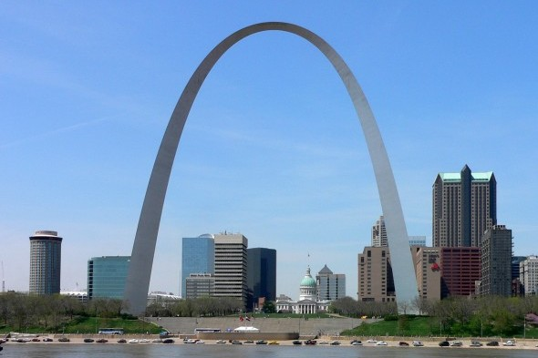 St_louis_gateway_arch-e1367451556309