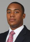 Austin Wilson / Stanford Univeristy