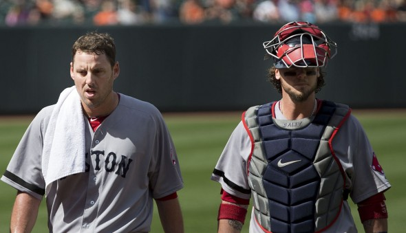 280px-John_Lackey_and_Jarrod_Saltalamacchia_on_June_15,_2013