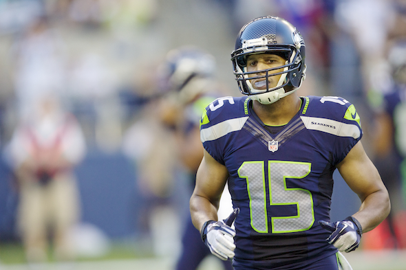 Seahawks trading Jermaine Kearse to Jets, reports Gee Scott