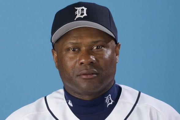 Lloyd McClendon will become Seattle's seventh manager in six years. He most recently served as Detroit's hitting coach.