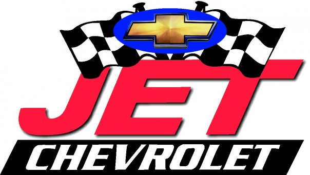 Those who think Jet Chevrolet is going to lose money from their $420,000 promotion should think again. / Prlog.org