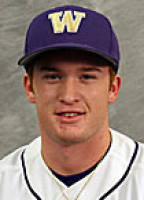 Tyler Davis / University of Washington