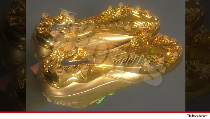 Nike Kids Custom Running Shoes