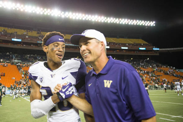 Kevin-king-chris-petersen
