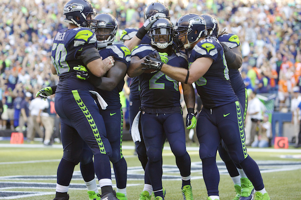 Marshawn-lynch-denver-celebration