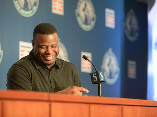 886e98b3aa Thiel: Why Griffey means so much to Seattle | Sportspress Northwest