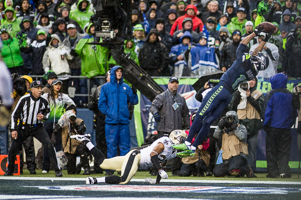 Percy-harvin-seahawks-concussion