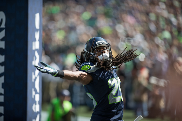 Richard-sherman-opener-dolphins