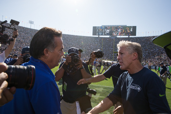 Pete-carroll-and-jeff-fisher