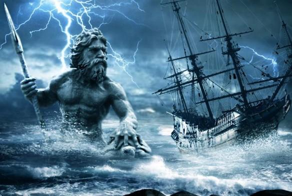 Poseidon-e1487053407572-584x393