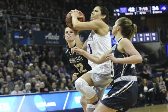 Kelsey-plum-ncaa-tourney