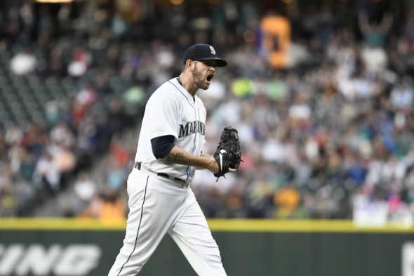 James-paxton-vs.-tx-590x393