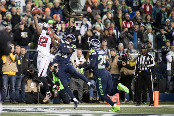 Seahawks-secondary-vs.-atl