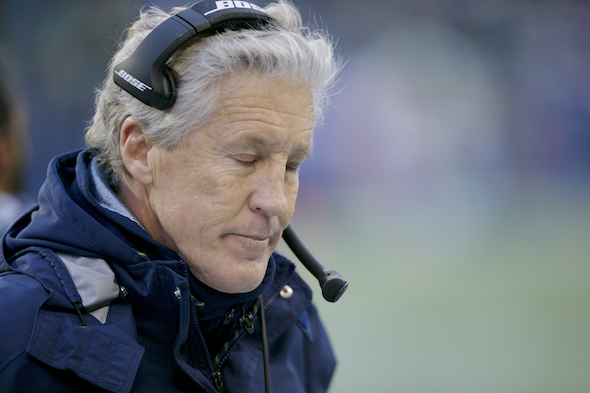 Pete-carroll-closed-eyes