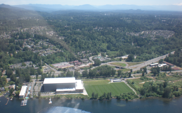 Seahawks-vmac-headquarters-590x366