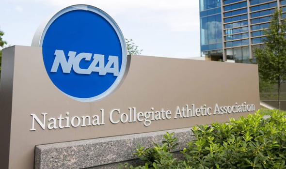 NCAA outlines plan for athletes to be compensated for name, image & likeness